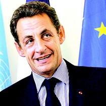 La France divise l'Europe