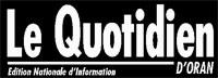 Quotidien-Oran